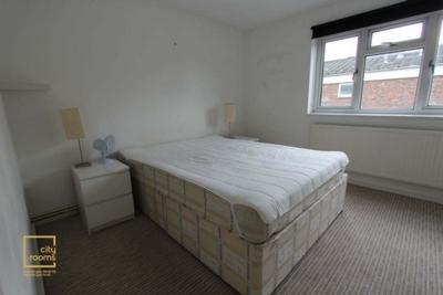 Similar Property: Ensuite Single Room in Caledonian Road & Barnsbury