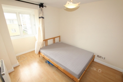 Similar Property: Double Room in East India