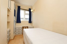 Similar Property: Single Room in Hoxton,Old Street