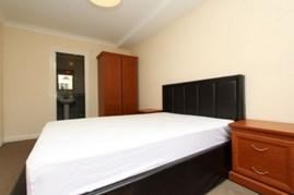 Similar Property: Ensuite Double Room in Waterloo,Southwark