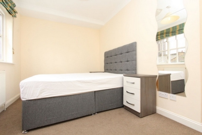 Similar Property: Double room - Single use in Waterloo,Southwark