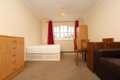 Similar Property: Double Room in Waterloo,Southwark