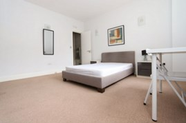 Similar Property: Ensuite Double Room in Shadwell