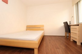Similar Property: Double room - Single use in Blackwall