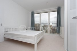 Similar Property: Ensuite Double Room in Gallions Reach