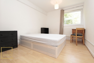 Similar Property: Double room - Single use in Belsize Park