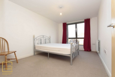 Similar Property: Double Room in Royal Victoria