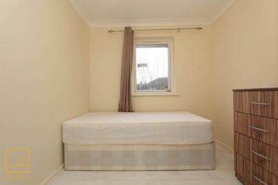 Similar Property: Single Room in Plaistow,West Ham