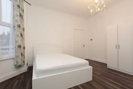Similar Property: Double Room in Bowes Park