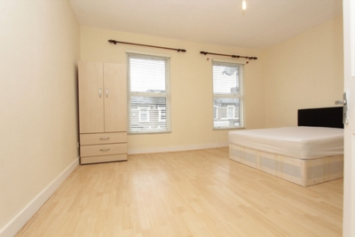 Similar Property: Double room - Single use in Leytonstone