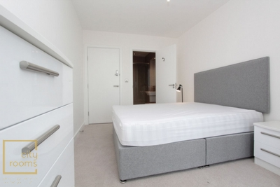 Similar Property: Ensuite Double Room in Greenwich,Blackheath