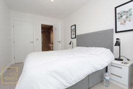 Similar Property: Ensuite Double Room in Greenwich,Blackheath