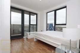 Similar Property: Double Room in Greenwich,Blackheath