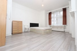 Similar Property: Double room - Single use in Holloway