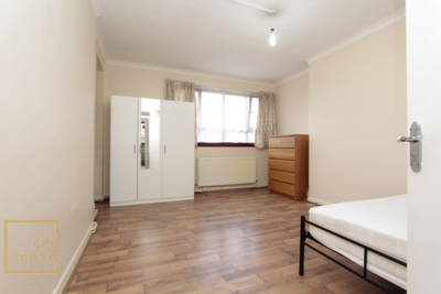 Similar Property: Double Room in Finsbury Park