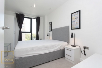 Similar Property: Double room - Single use in Greenwich,Blackheath