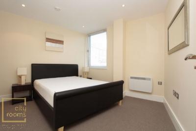 Similar Property: Ensuite Single Room in Arsenal,Drayton Park