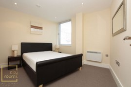 Similar Property: Ensuite Single Room in Arsenal,Drayton Park