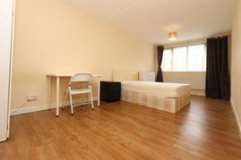 Similar Property: Double Room in Marylebone,Baker Street
