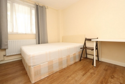 Similar Property: Double room - Single use in Marylebone,Baker Street