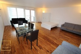 Similar Property: Double Room in Canary Wharf,Blackwall