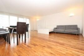Similar Property: Double Room in Canary Wharf,Blackwall