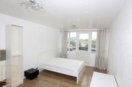 Similar Property: Double Room in Shadwell