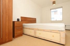 Similar Property: Ensuite Double Room in Bermondsey