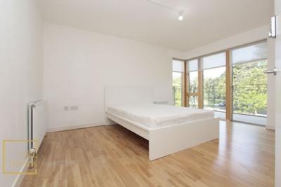 Similar Property: Double Room in Bermondsey