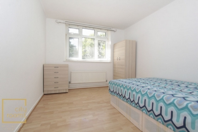 Similar Property: Double room - Single use in Plaistow