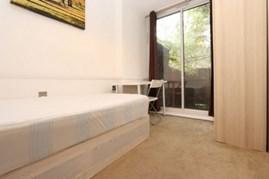 Similar Property: Single Room in Poplar