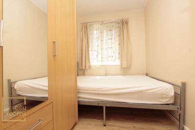 Similar Property: Single Room in Hoxton