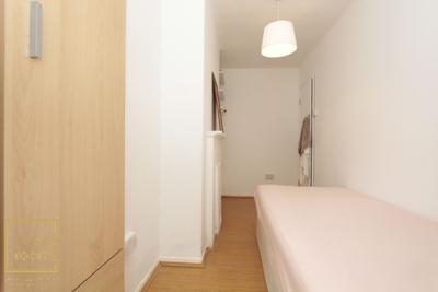Similar Property: Single Room in Marylebone,Edgware Road