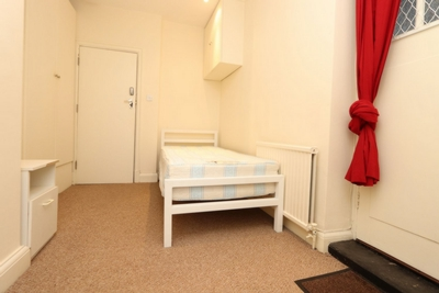 Similar Property: Ensuite Single Room in Brent Cross,Golders Green