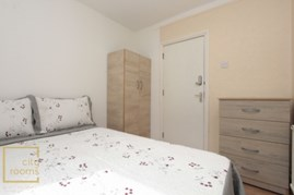 Similar Property: Single Room in Poplar
