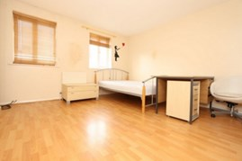Similar Property: Ensuite Double Room in Mudchute,Crossharbour