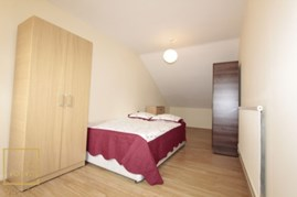 Similar Property: Double Room in Bromley-By-Bow