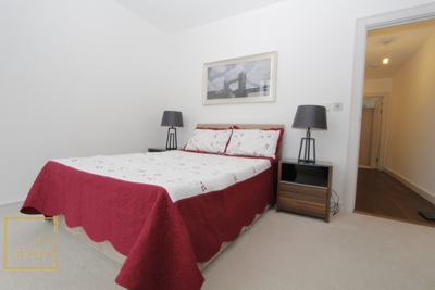 Similar Property: Double room - Single use in Maze Hill