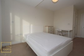 Similar Property: Ensuite Single Room in Greenwich