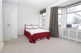 Similar Property: Ensuite Single Room in White City