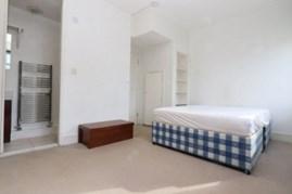 Similar Property: Ensuite Single Room in White City