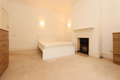 Similar Property: Double room - Single use in Hammersmith