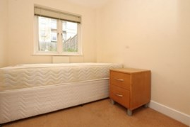 Similar Property: Single Room in Canary Wharf