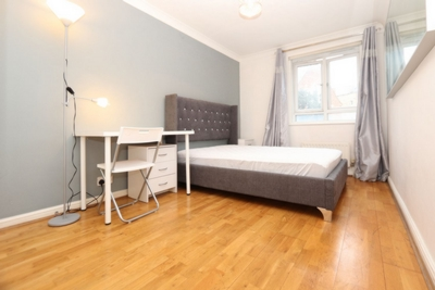 Similar Property: Double room - Single use in Westminster