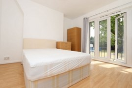 Similar Property: Double Room in Hackney