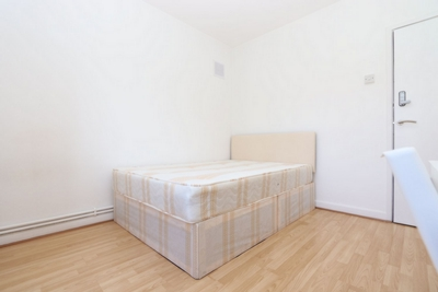 Similar Property: Double room - Single use in Hackney