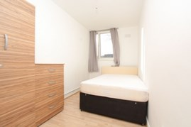 Similar Property: Single Room in Haggerston