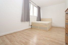 Similar Property: Double room - Single use in Haggerston