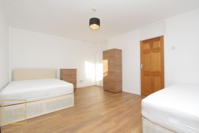 Similar Property: Double Room in Haggerston