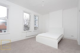 Similar Property: Ensuite Double Room in Parsons Green